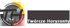 Stowarzyszenie Twórcze Horyzonty
